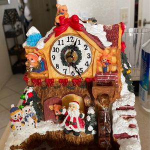 Christmas Fountain for Sale in Surprise, AZ