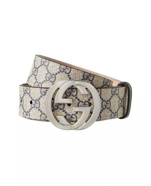 Gucci belt for Sale in City of Industry, CA