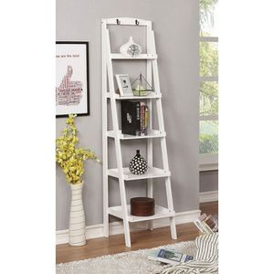 Ladder Shelf for Sale in Whittier, CA