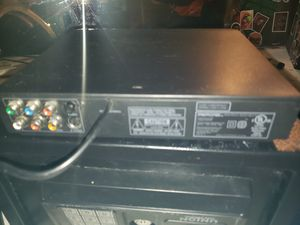 Dvd player for Sale in Florence, MT