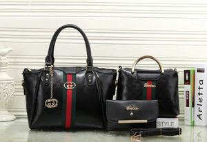 Gucci bag (shipping only) for Sale in Saint Paul, MN