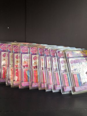 My little pony coloring set for Sale in Oakland Park, FL
