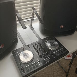 DJ Equipment New for Sale in Memphis, TN