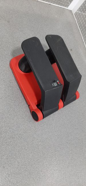 Excercise stepper for Sale in Addison, IL
