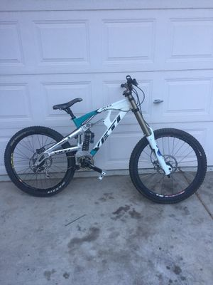 Yeti 303 dh for Sale in Las Vegas, NV