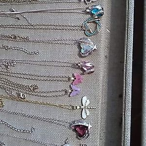 Jewelries for Sale in Olivehurst, CA