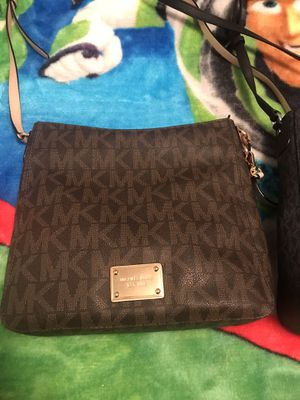 Micheal kors purse for Sale in Riverdale, IA
