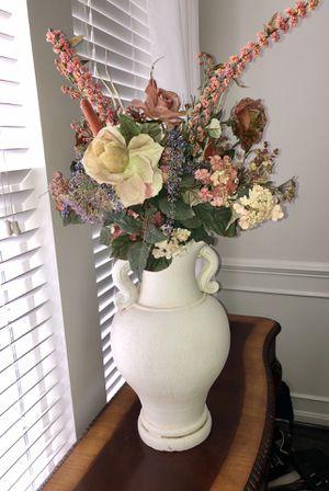 Floral Arrangement for Sale in Ashburn, VA