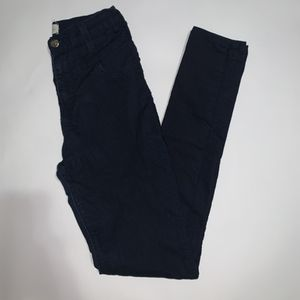 Jeans (2) / size 7 for Sale in Glendale, CA