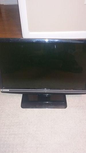 Gateway computer monitor for Sale in Rehobeth, AL
