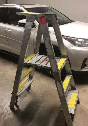 Ladder for Sale in Waynesville, MO