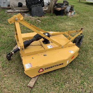 Shredder for Sale in Inez, TX