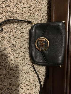 Michael Kors for Sale in Traverse City, MI