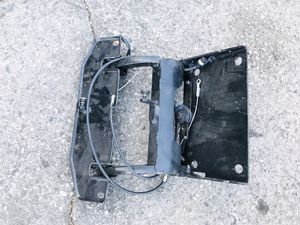 1996-1998 Bracket for Mitsubishi 3000GT VR4 SPYDER for Sale in Santa Monica, CA