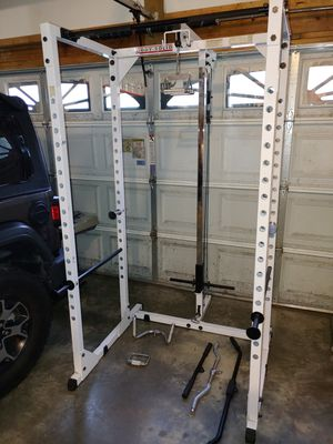 Body Solid for Sale in Raleigh, NC