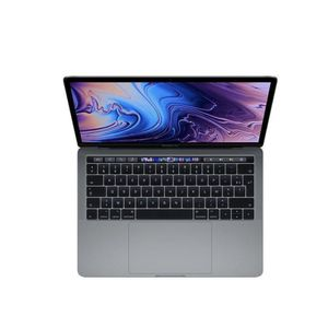 MacBook Pro Retina 13.3-inch 2016) - Core i5 - 16 GB - SSD 1 TB specs for Sale in San Diego, CA