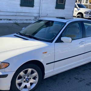 2005 BMW 325i for Sale in Oakland, CA