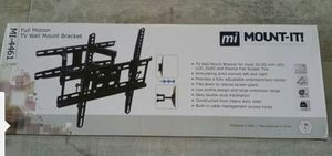 TV MOUNT 32-50 inch for Sale in Austin, TX