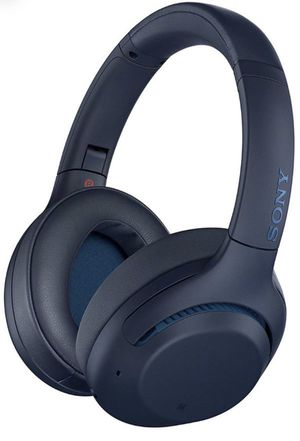 SONY WIRELESS HEADPHONES WHXB900 for Sale in Washington, DC