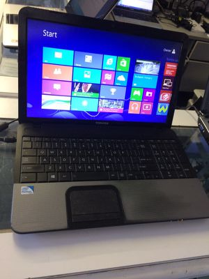 Toshiba Laptop for Sale in Mount Ephraim, NJ
