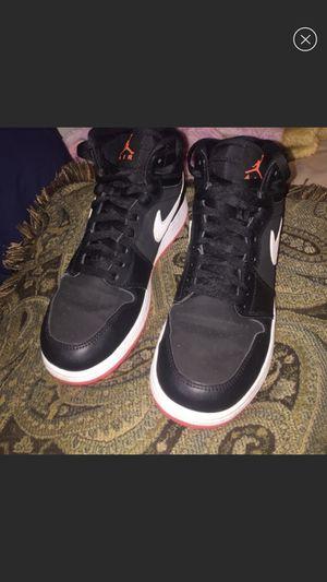 Jordan's 1 for Sale in Cedar Hill, TX