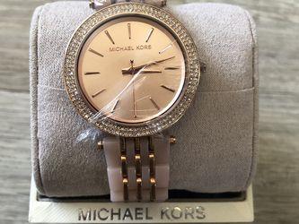 Michael Kors women's watch for Sale in Elk Grove,  CA