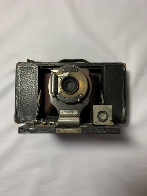 Collection of Antique cameras. for Sale in San Diego, CA