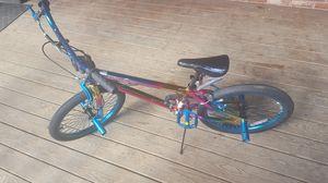 "NEW Kent 20"" FANTASY Freestyle Bike for Sale in Charleston, WV"