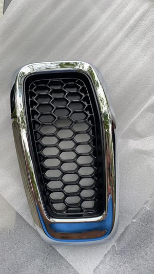 Grille parts for Sale in Charlotte, NC
