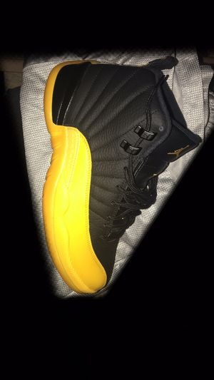 Jordan 12 for Sale in Reading, PA