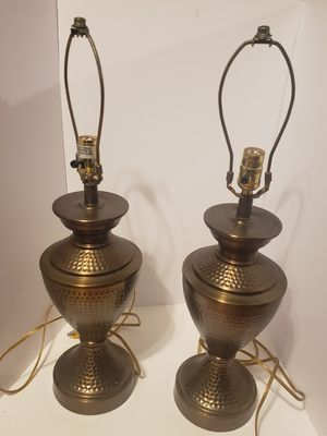 Lamps for Sale in Arnold, MO