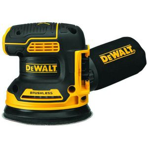 New Dewalt 20-Volt MAX XRLithium-Ion Cordless Brushless 5 in. Random Orbital Sander (No Battery Included and No Box) for Sale in Phoenix, AZ