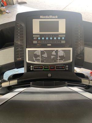 Nordictrack Elite 5700 for Sale in Mukilteo, WA