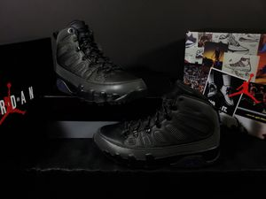 Jordan concord boots for Sale in Baytown, TX