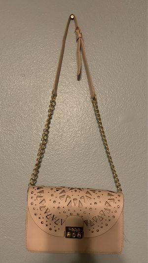Bebe crossbody purse for Sale in Hemet, CA