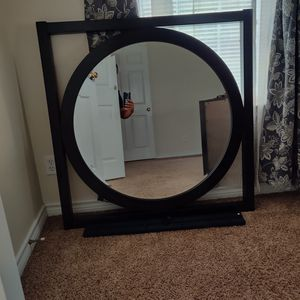 Brand New mirrors for Sale in Abilene, TX
