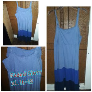 Dress for Sale in Springfield, MO