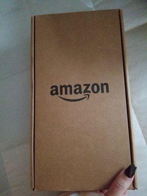 Amazon kindle for Sale in Wimauma, FL