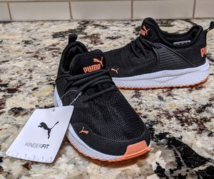 PUMA Kinderfit Sneakers for Sale in Sanford, FL