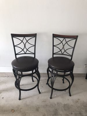 Stools for Sale in Austin, TX