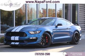 2019 Ford Mustang for Sale in Napa, CA