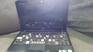 Dell mini lap top for Sale in Modesto, CA