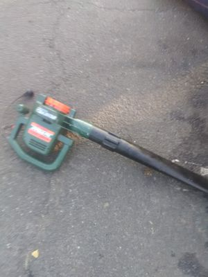 Leaf blower need gone today for Sale in NJ, US