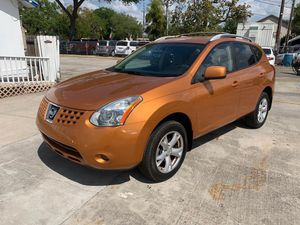 2008 nissan rogue sl for Sale in Orlando, FL