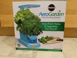 Aero Garden for Sale in Chesapeake, VA