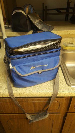 Ozark Trail Lunch box for Sale in Tempe, AZ
