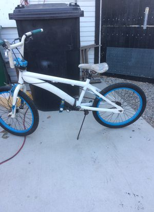 """20"""" BMX new tires for Sale in Bell, CA"""