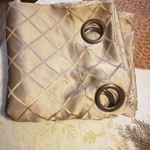 Curtains Set Of 4 for Sale in Camas, WA