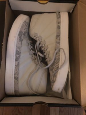 Air Jordan Russell Westbrook's (10.5) for Sale in Boston, MA