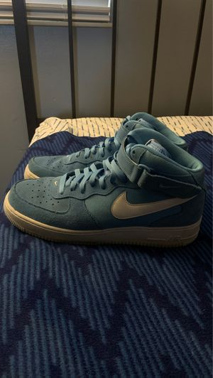 Nike Air Forces for Sale in Canal Winchester, OH
